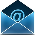 img-formation-mail.jpg