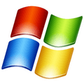 img-formation-windows.png